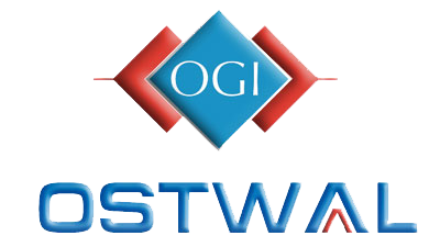 Ostwal Group stands at 3rd position in terms of manufacturing and sales of SSP Fertilizer in India and accounts for ~8% of total SSP market share in India.